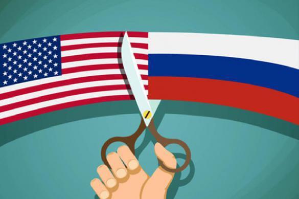 Армия США мечтает получить аналог русской