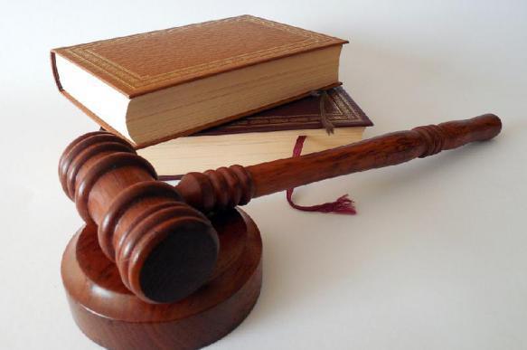 Суд Великобритании приговорил пациента к ампутации ноги. 395991.jpeg