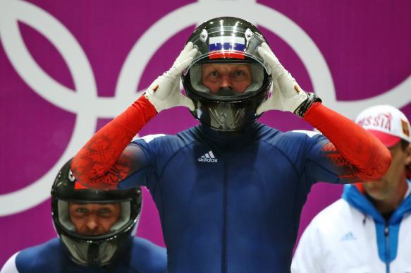Главе Федерации бобслея разрешили считаться олимпийским чемпионом на территории России. 396991.jpeg