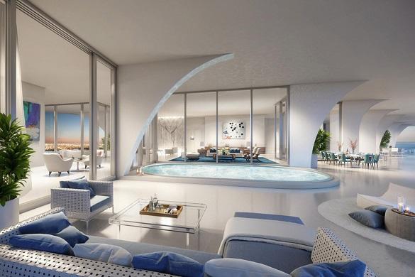 Самые дорогие квартиры в мире. 401991.jpeg