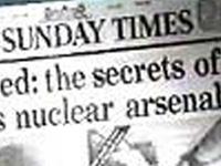 Ядерная доктрина США включает 12 новых целей на территории