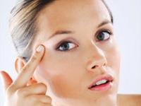 Ученые раскрыли секрет старения кожи