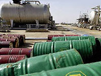 Трое детей погибли в результате взрыва цистерны с нефтью