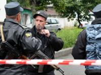 В Чечне прогремел взрыв - один погибший и 15 раненых