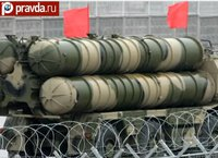 Министерство обороны расскажет об опасности ЕвроПРО. Минобороны