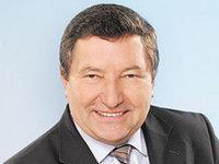Олег Бетин подвел итоги года в Тамбовской области. 287992.jpeg