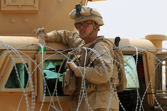 Обама обещает: Военные США будут защищать богатые арабские режимы. 319992.jpeg