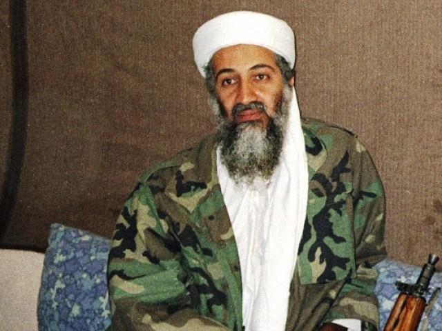 Месть Аль-Каиды: сын за отца