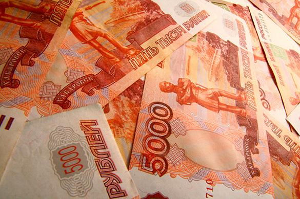 Телефонный мошенник похитил у пенсионера из Новокузнецка 3,4 млн