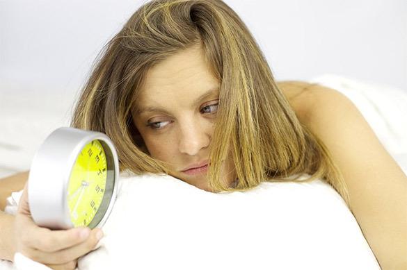 Медики рассказали, как просыпаться бодрым и веселым
