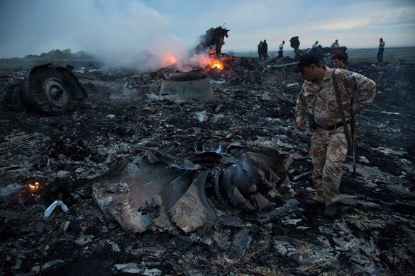 Прокуратура ДНР возобновляет расследование дела о сбитом Boeing. 376992.jpeg