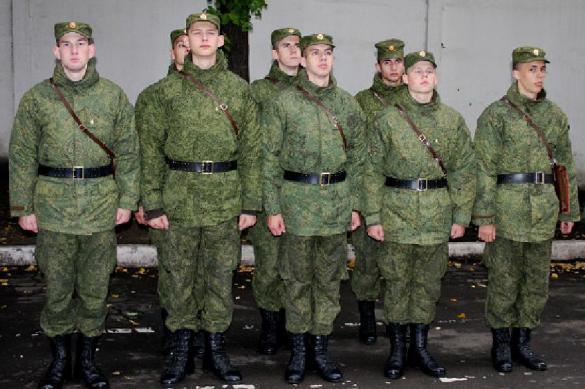 РВСН приказано ударить по российским соцсетям. 379992.jpeg