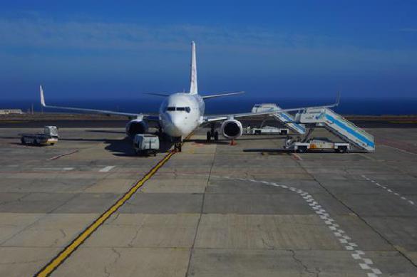 Созданы авиадвигатели, способные общаться и учиться друг у друга. Созданы авиадвигатели, способные общаться и учиться друг у друга