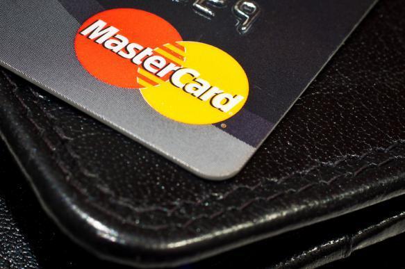 Mastercard подал  заявку на блокчейн-решение для защиты идентификационных данных. 385992.jpeg