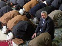 Факультет исламской теологии появится в Австрии. 275993.jpeg