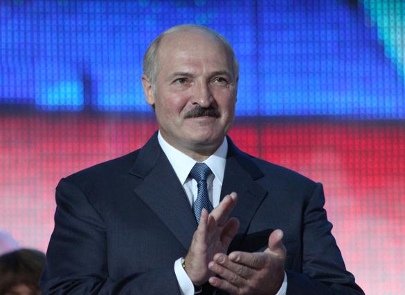 Как уступить белорусам, не обидев своих?. Россия сделает уступку Белоруссии по нефтепродуктам
