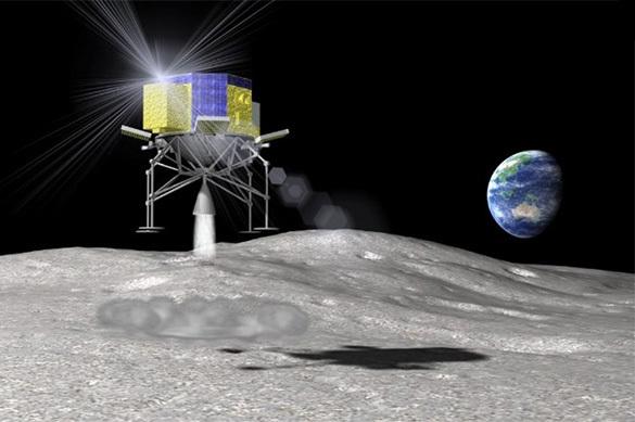 Эксперимент по симуляции жизни на Луне проводят в Пекине
