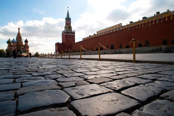 Зачем хотят обеднить прошлое Москвы. Зачем хотят обеднить прошлое Москвы