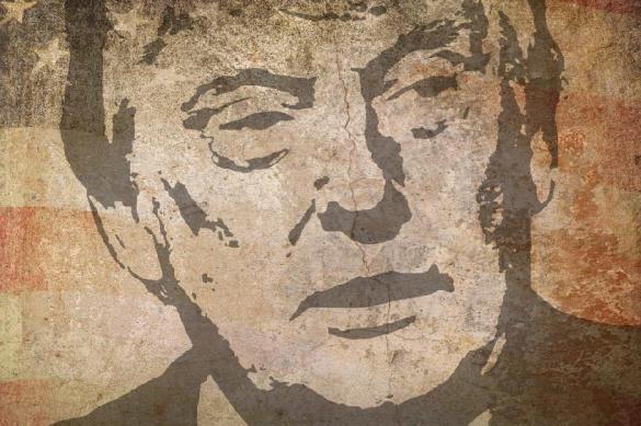 Трамп нанес Ким Чен Ыну смертельное оскорбление. 379993.jpeg