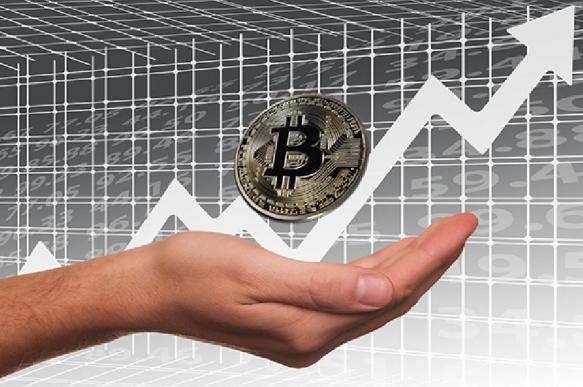 Теннесси за смарт-контракты и Blockchain. 384993.jpeg