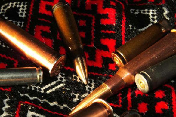 В Киеве сообщили о покупке украинского оружия более чем 100 странами. 396993.jpeg
