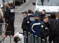 В Париже взорвалась бомба у посольства. 256994.png