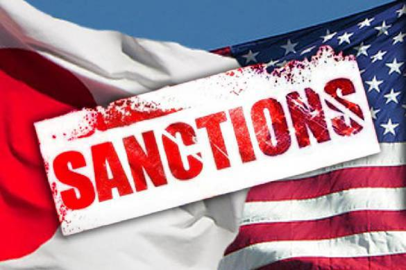 Япония собирается объявить контрсанкции против США. 386994.jpeg