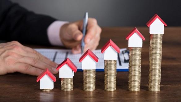 Повышение ипотечных ставок уменьшит количество покупателей жилья — прогноз. 396994.jpeg