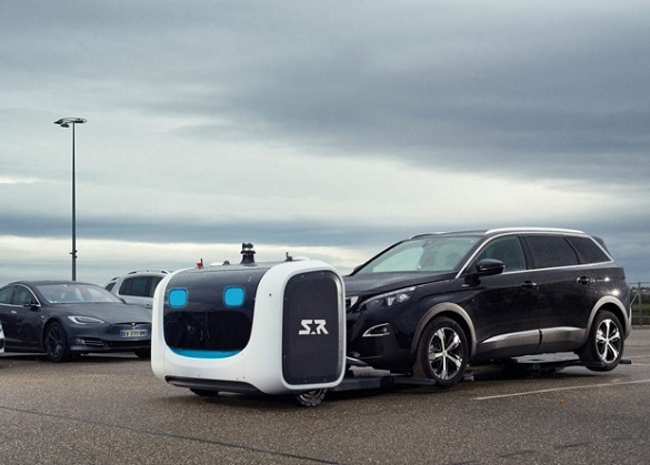 Технологии будущего: запущен новый робот-парковщик. 400994.jpeg
