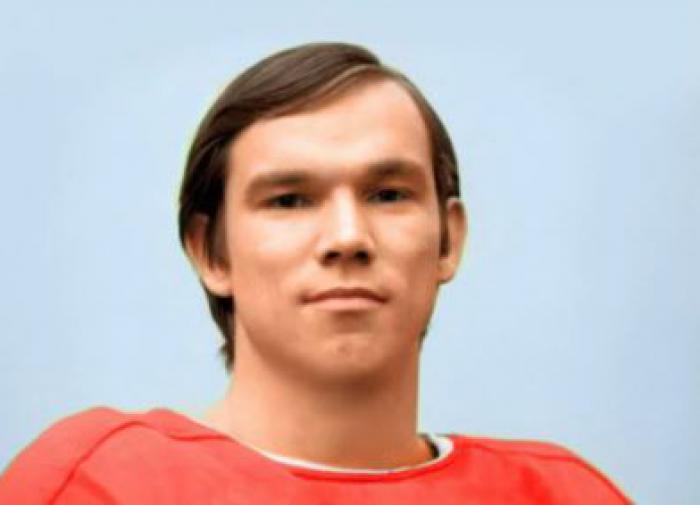 США поддержат афганские выборы морской пехотой