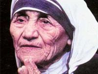 Мать Терезу могут перезахоронить