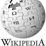 """""""Википедия"""" отказалась работать в знак протеста. 265995.jpeg"""