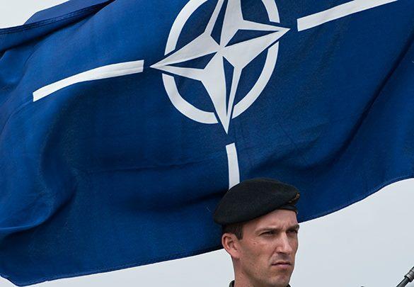Россия рассказала, что последует за вступлением Украины в НАТО. 304995.jpeg