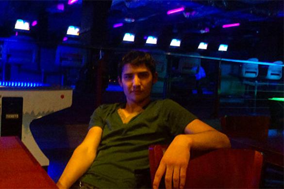 Родные Джалилова не верят, что он причастен к взрыву в метро Пет