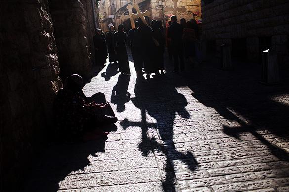 В Турции нашли возможное место захоронения Николая Чудотворца. 376995.jpeg