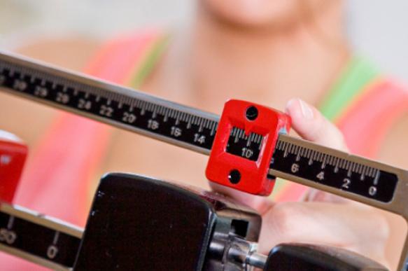 Ученые выяснили, что лишний вес