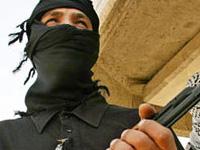 Вместе с дагестанскими боевиками спецслужбы ликвидировали