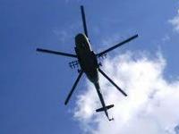 Вертолет, на борту которого находились 23 человека, разбился в Индии - агентство. 235996.jpeg