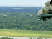 Чеченские сироты попросили террористов прекратить войну. 258996.jpeg