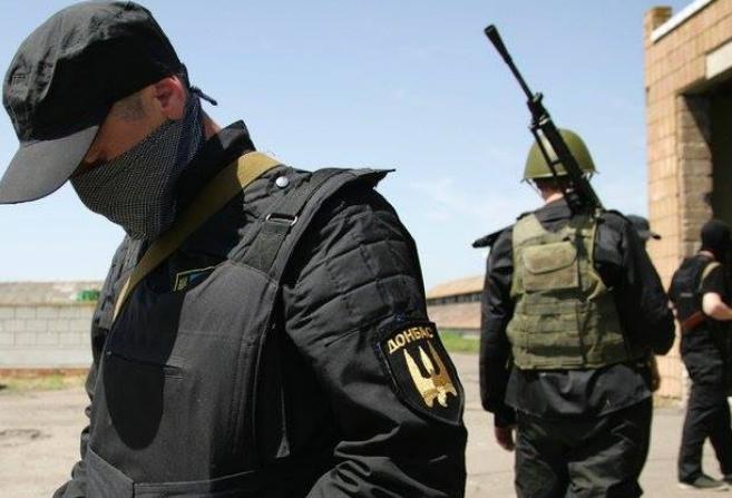 Тымчук объявил об уничтожении на Донбассе 60 процентов украинской техники. 298996.png