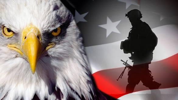 Конгресс не примет военный бюджет до октября