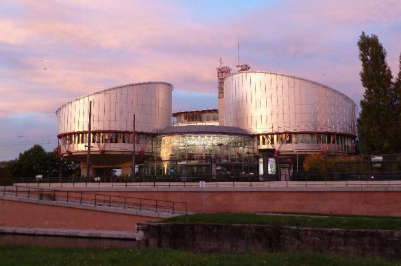Молдавия засудит судей, из-за которых страна проигрывает иски в ЕСПЧ. Молдавия засудит судей, из-за которых страна проигрывает иски в