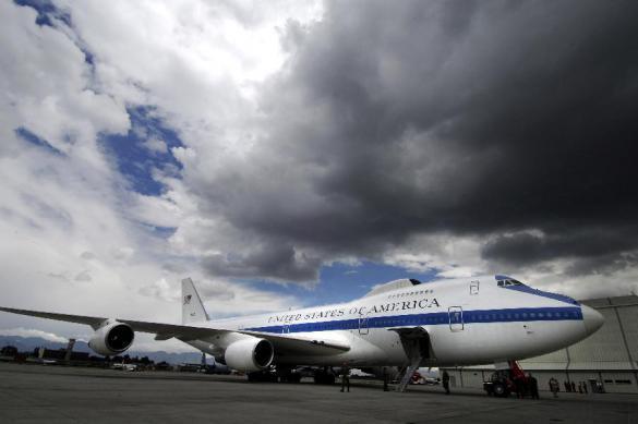 """""""Разоримся!"""": США испугались запрета полетов над Россией. 385996.jpeg"""