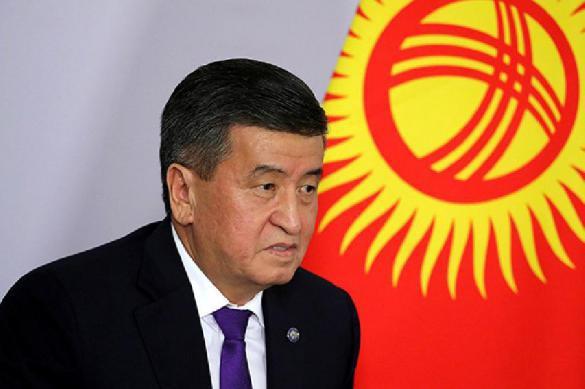 Как Бишкек ответит на ультиматум Путина. 398996.jpeg