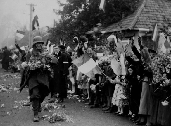 Президент Чехии потребовал не забывать - Гитлера победил СССР. 315997.jpeg