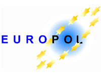 Европолиция испытывает иррациональный страх перед исламистами
