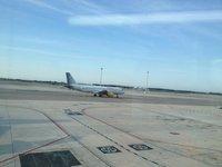 Недовольные израильские пилоты сорвали рейс в Петербург . 265998.jpeg