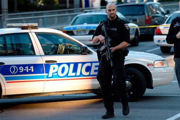 Техасский полицейский выпустил всю обойму в магазинного воришку. ВИДЕО. 322998.jpeg
