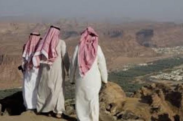 Династия вымирает? Скончался уже третий принц Саудовской Аравии. 373998.jpeg