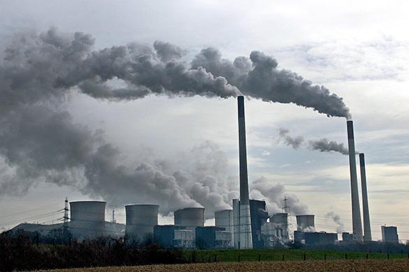 Глава Гидрометцентра: климат в России меняется в три раза быстрее мирового. Глава Гидрометцентра: климат в России меняется в три раза быстре
